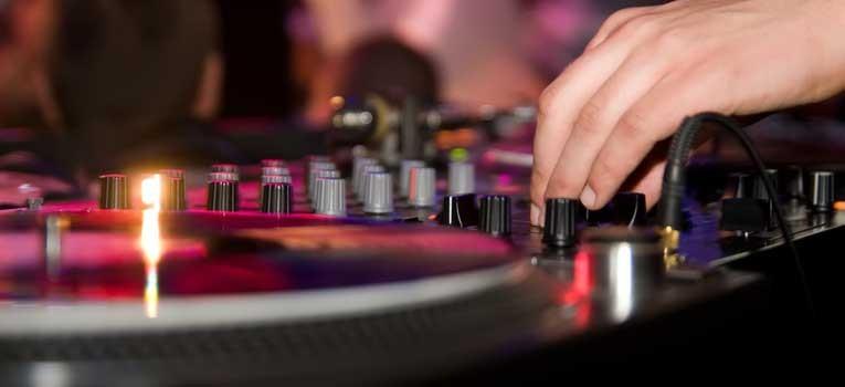 dj-platine